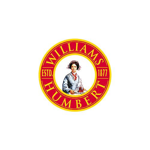 Tooblup - Agencia de Publicidad | Williams & Humbert