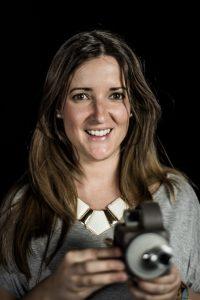 Tooblup Agencia de Publicidad | Irene Berbel