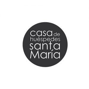 Tooblup - Agencia de Publicidad | Casa de Huespedes Santa María