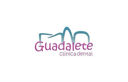 Tooblup - Agencia de Publicidad | Clínica Dental Guadalete