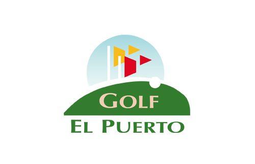 Tooblup - Agencia de Publicidad | Golf El Puerto