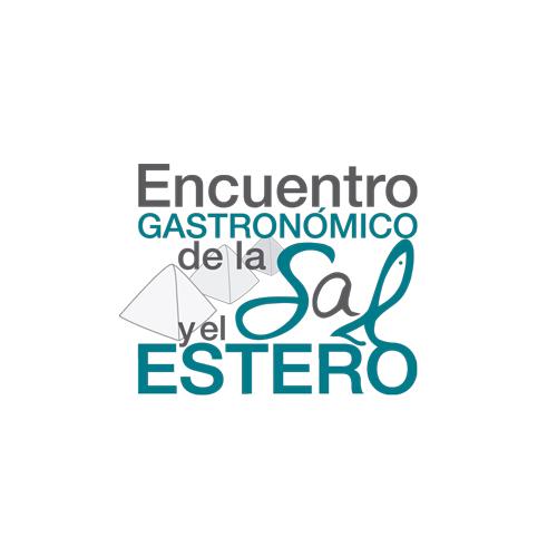 Tooblup - Agencia de Publicidad | Jornadas Gastronómica Del Estero y La Sal
