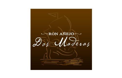 Tooblup - Agencia de Publicidad | Ron Dos Maderas