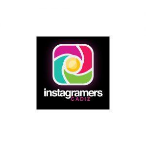 Tooblup - Agencia de Publicidad | IgerCádiz