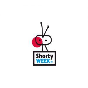 Tooblup - Agencia de Publicidad | Shorty Week Film Fest